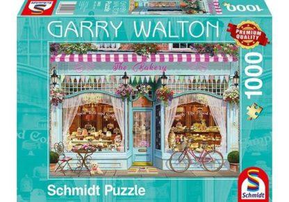 Garry_Walton___Bakery