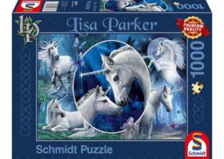 Lisa_Parker__Graceful_Unicorns