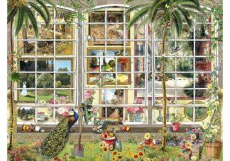 Barbara_Behr___Gardens_in_Art