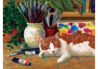 Linda_Elliot___Painter_s_Helper