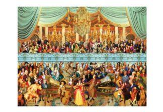Neal_Taylor___18th_Century_History___1000_palan_palapeli