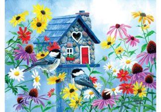Abraham_Hunter___Tweet_Hearts_Cottage