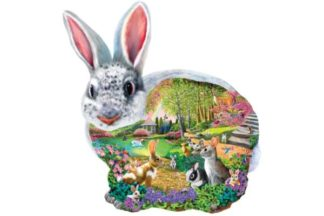 Mary_Thompson___Bunny_Hollow_____Puzzle_1_000_pieces___