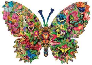 Aimee_Stewart___Butterfly_Menagerie