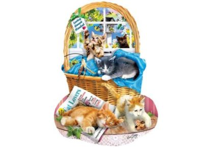 Lori_Schory___Free_Kitties