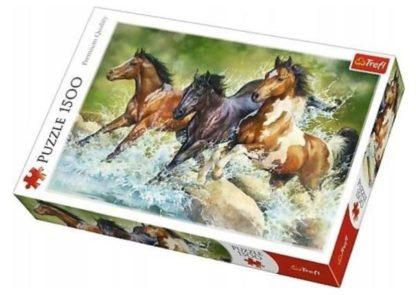 Three_Wild_Horses