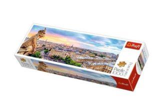 Paris_1000_palaa___panorama_palapeli