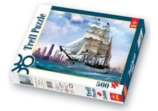 Sailing_near_Chicago