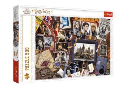 Harry_Potter__palapeli