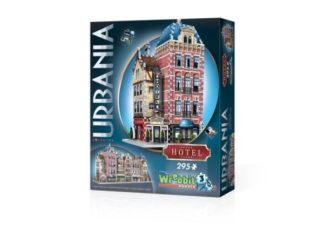 3D_Puzzle___Urbania_Collection___Hotel___295_palaa