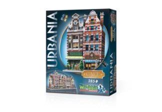 3D_Puzzle___Urbania_Collection__285_palaa