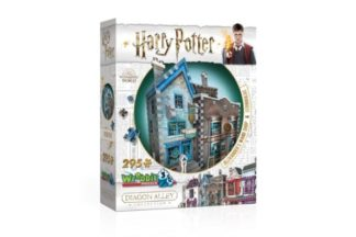 3D_Puzzle___Harry_Potter__TM____Ollivander_s_Wand_Shop___Scribbulus_____295_pieces_