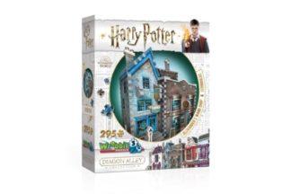 Harry_Potter__TM___