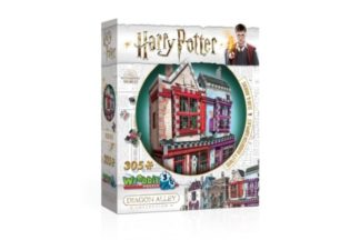 3D_Puzzle___Harry_Potter__TM____Quality_Quidditch_Supplies_and_Slug___Jiggers_____305_pieces___