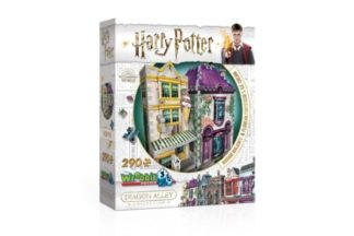 3D_Puzzle___Harry_Potter__TM____Madam_Malkin_s___Florean_Fortescue_s_Ice_Cream_____290_pieces
