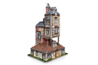 3D_Puzzle___Harry_Potter__TM___