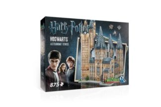 3D_Jigsaw_Puzzle___Harry_Potter__TM___Poudlard___Astronomy_Tower_____875_pieces___