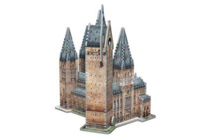 3D_Jigsaw_Puzzle___Harry_Potter__TM___Poudlard___Astronomy_Tower_____875_pieces___