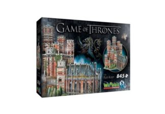 Game_of_Thrones_The_Red_Keep_3D_palapeli_
